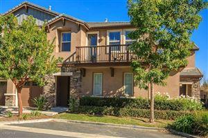 Photo of 6822 SIMMONS Way, Moorpark, CA 93021 (MLS # 218001480)