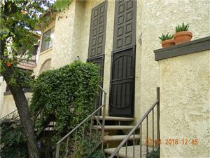 Photo of 8750 KESTER Avenue #57, Panorama City, CA 91402 (MLS # SR18060480)