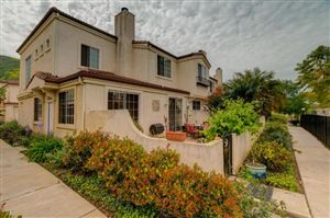 Photo of 752 SENECA Street, Ventura, CA 93001 (MLS # 218005481)