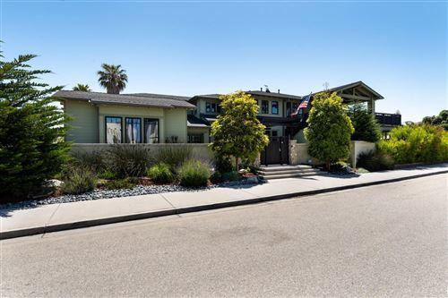 Photo of 1520 MANDALAY BEACH Road, Oxnard, CA 93035 (MLS # 218006481)