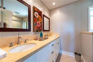 Tiny photo for 1520 MANDALAY BEACH Road, Oxnard, CA 93035 (MLS # 218006481)