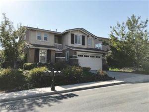 Photo of 3477 HEARTLAND Avenue, Simi Valley, CA 93065 (MLS # 218007481)