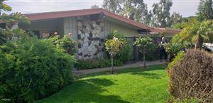 Photo of 1820 RAMONA Drive, Camarillo, CA 93010 (MLS # 219007481)