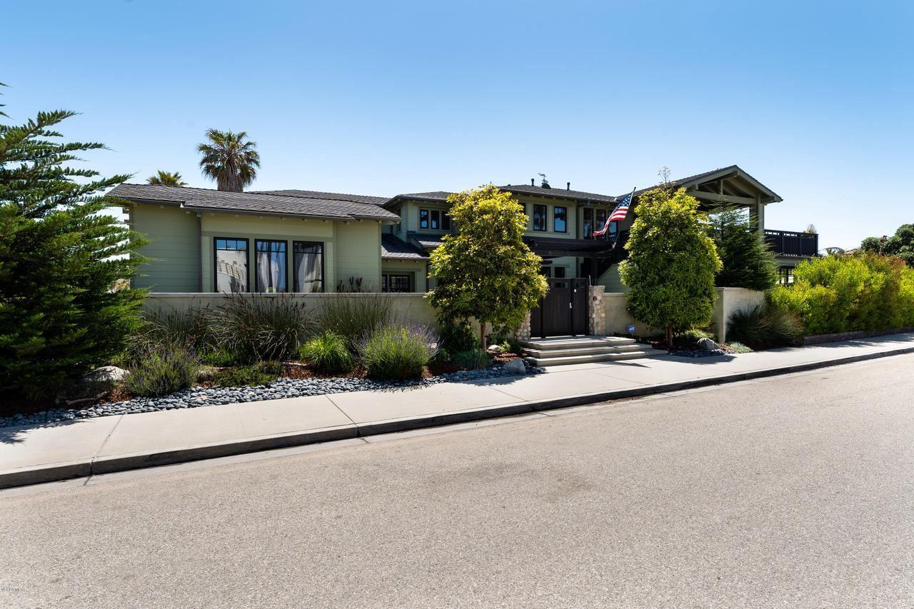Photo for 1520 MANDALAY BEACH Road, Oxnard, CA 93035 (MLS # 218006481)