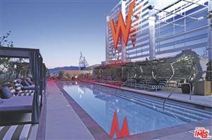 Photo of 6250 HOLLYWOOD #7M, Los Angeles , CA 90028 (MLS # 18375482)