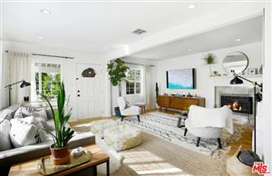 Photo of 4203 CUMBERLAND Avenue, Los Angeles , CA 90027 (MLS # 18392482)