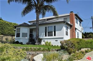 Photo of 5943 West 77TH Place, Westchester, CA 90045 (MLS # 19502482)