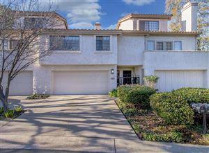 Photo of 405 MAIDSTONE Lane, Newbury Park, CA 91320 (MLS # 218001482)