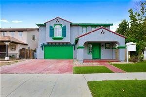 Photo of 773 ISELA Street, Oxnard, CA 93030 (MLS # 218007482)