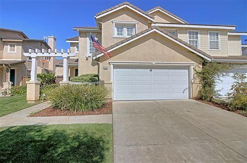 Photo of 1115 VAQUERO Drive, Oxnard, CA 93030 (MLS # 219012482)