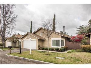 Photo of 14044 FENTON Lane, Sylmar, CA 91342 (MLS # SR18060482)