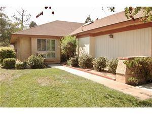 Photo of 7121 VILLAGE 7, Camarillo, CA 93012 (MLS # SR18212482)