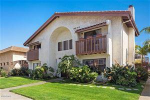 Photo of 5120 West WOOLEY Road #1, Oxnard, CA 93035 (MLS # 218004483)