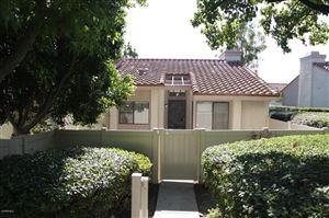 Photo of 2174 DEERFIELD Street, Thousand Oaks, CA 91362 (MLS # 219008483)