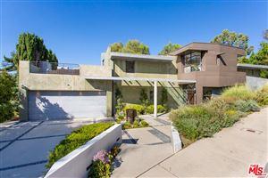 Photo of 4929 CALVIN Avenue, Tarzana, CA 91356 (MLS # 19511484)
