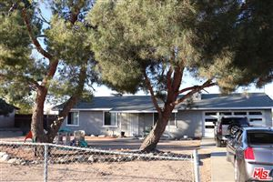 Photo of 15230 ASH Street, Hesperia, CA 92345 (MLS # 19529484)