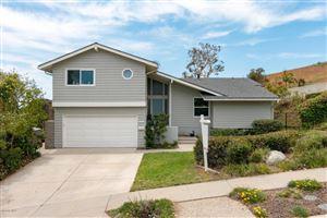 Photo of 375 HAMILTON Avenue, Ventura, CA 93003 (MLS # 218007484)
