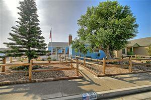 Photo of 1302 West BEVERLY Drive, Oxnard, CA 93030 (MLS # 218013484)