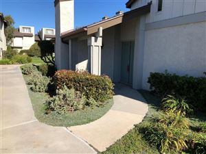 Photo of 3135 HARBOR Boulevard, Oxnard, CA 93035 (MLS # 219001484)