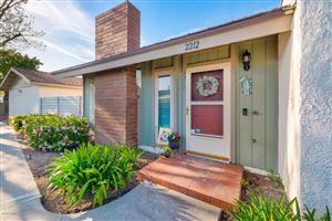 Photo of 2212 North H Street, Oxnard, CA 93036 (MLS # 219004484)