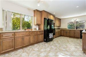 Tiny photo for 24374 CLIPSTONE Street, Woodland Hills, CA 91367 (MLS # 219013484)