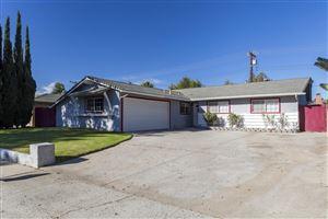 Photo of 2079 SAMSON Avenue, Simi Valley, CA 93063 (MLS # 217013485)