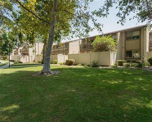 Photo of 15290 CAMPUS PARK Drive #G, Moorpark, CA 93021 (MLS # 218009485)