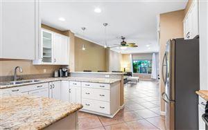 Photo of 45 VIA COLINAS, Westlake Village, CA 91362 (MLS # 218011485)