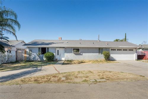 Photo of 4251 EVE Road, Simi Valley, CA 93063 (MLS # 219012485)