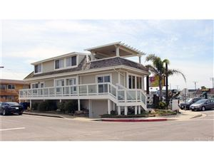 Photo of 2532 ROOSEVELT Boulevard, Oxnard, CA 93035 (MLS # SR18056485)