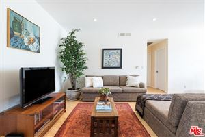 Photo of 2045 BELOIT Avenue #203, Los Angeles , CA 90025 (MLS # 18344486)