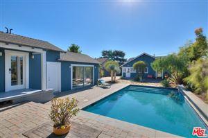 Photo of 2507 West AVENUE 30, Los Angeles , CA 90065 (MLS # 18398486)
