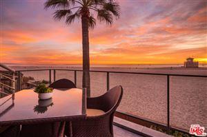 Photo of 6939 TROLLEYWAY, Playa Del Rey, CA 90293 (MLS # 19473486)