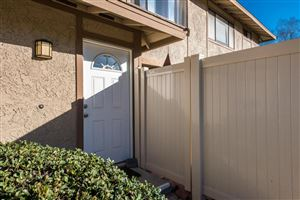 Tiny photo for 28827 CONEJO VIEW Drive, Agoura Hills, CA 91301 (MLS # 218001486)