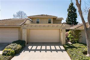 Photo of 6674 SARGENT Lane, Ventura, CA 93003 (MLS # 218004486)