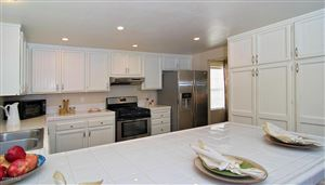 Tiny photo for 1510 PISCO Lane, Oxnard, CA 93035 (MLS # 218005486)