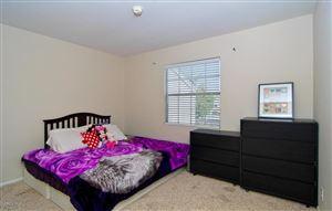 Tiny photo for 1510 PISCO Lane, Oxnard, CA 93035 (MLS # 218005486)