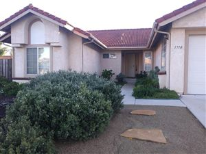 Photo of 1710 NATALIE Place, Oxnard, CA 93030 (MLS # 219001486)