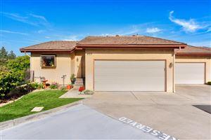 Photo of 869 WARWICK Avenue, Thousand Oaks, CA 91360 (MLS # 219004487)