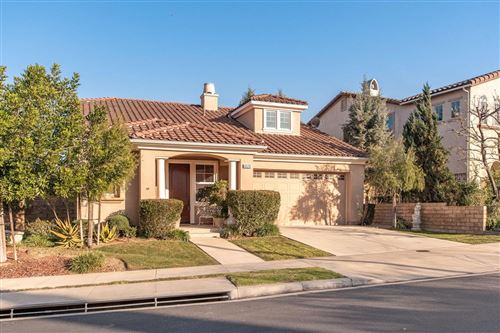Photo of 6578 FISHERS Court, Moorpark, CA 93021 (MLS # 220000487)