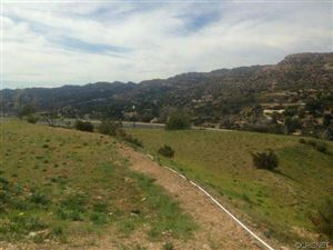 Photo of 22571 SUMMIT RIDGE Circle, Chatsworth, CA 91311 (MLS # SR13095487)