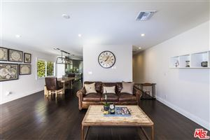 Photo of 130 South KENTER Avenue, Los Angeles , CA 90049 (MLS # 18314488)