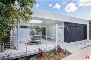 Photo of 3362 TROY Drive, Los Angeles , CA 90068 (MLS # 19432488)