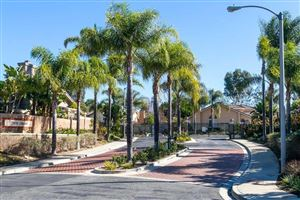 Photo of 539 GALLOPING HILL Road, Simi Valley, CA 93065 (MLS # 218001488)