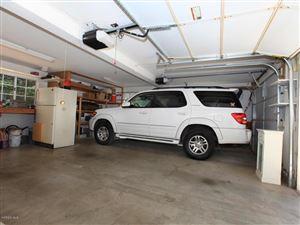 Tiny photo for 420 ANDREW Drive, Ojai, CA 93023 (MLS # 218002488)
