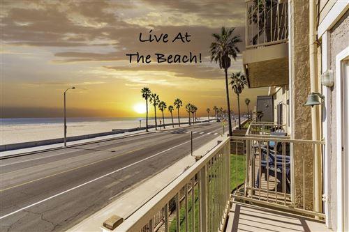 Photo of 342 East SURFSIDE Drive, Port Hueneme, CA 93041 (MLS # 219012488)