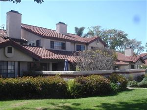 Photo of 459 LAS PALOMAS Drive, Port Hueneme, CA 93041 (MLS # 218004489)