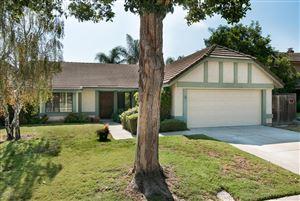Photo of 2525 SEAGULL Avenue, Ventura, CA 93003 (MLS # 218010489)