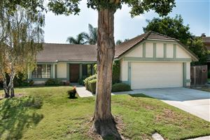 Photo of 2525 SEAGULL Avenue, Ventura, CA 93003 (MLS # 218010489)