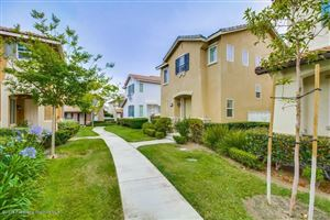 Photo of 33 ROYAL VICTORIA, Irvine, CA 92606 (MLS # 818002489)
